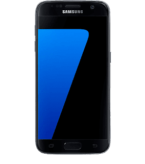 Samsung Galaxy S7 edge G935F 7.0 Without Bluetooth Calling Bypass Firmware Free Download