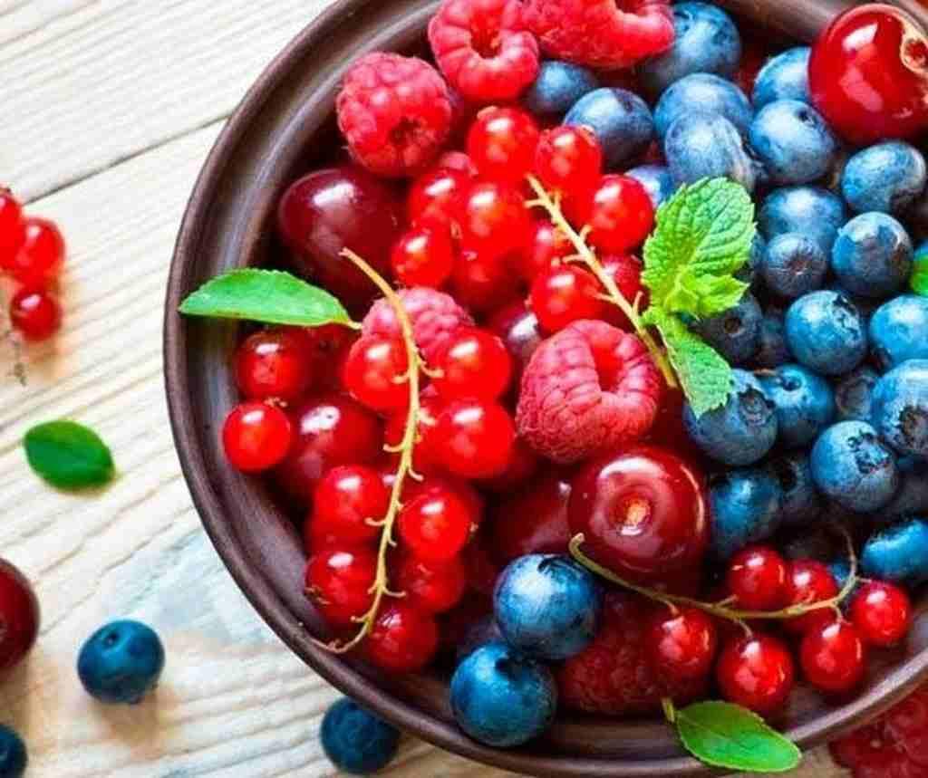 Para ajudar nos problemas renais, existem alguns alimentos específicos que auxiliam muito na saúde desse órgão. Cada ingrediente da receita a seguir tem sua funcionalidade, propriedades e nutrientes especialmente escolhidos para a saúde renal