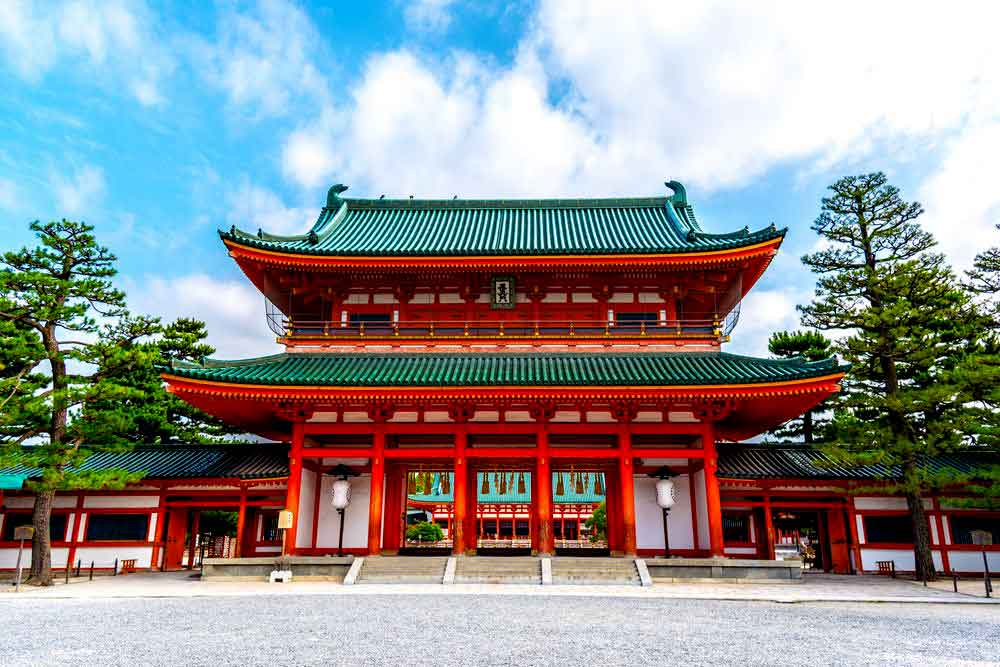 heian shrine,heian shrine (location),shrine,heian,heian jingu,heian shrine kyoto,heian jingu shrine,japan,shinto shrine,heian shrin,heian shrine japan,visit heian shrine,bus to heian shrine,food at heian shrine,place: heian shrine,heian shrine garden,festival heian shrine,heian jingu shrine kyoto,bike parking at heian shrine,shinto shrine (type of place of worship)