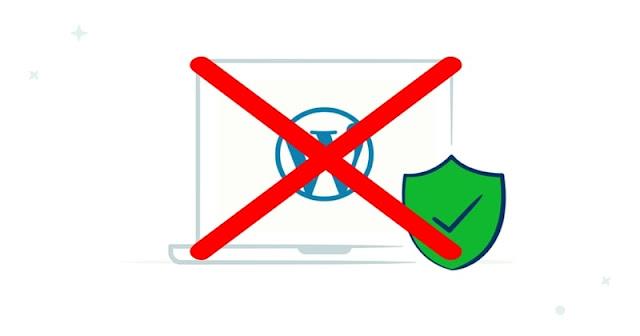 خدمة Jetpack تعرض الملايين من مواقع ووردبريس للمهاجمين