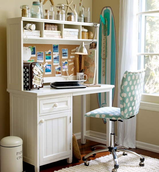 Loft Bed Ideas For Teens Girls Dream Rooms