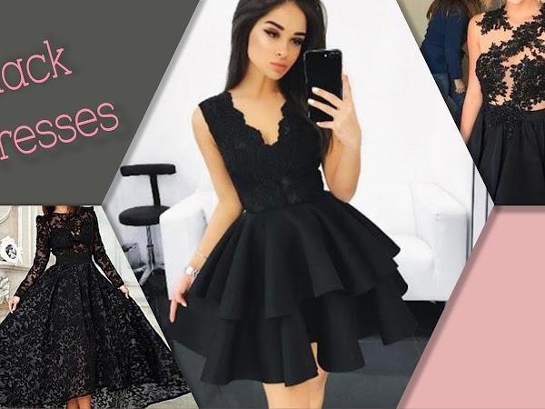 Loja Online - Sassymyprom Dresses