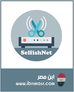 Selfishnet 2021