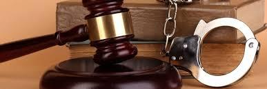 Hukuk kurallarının yaptırımları nelerdir?