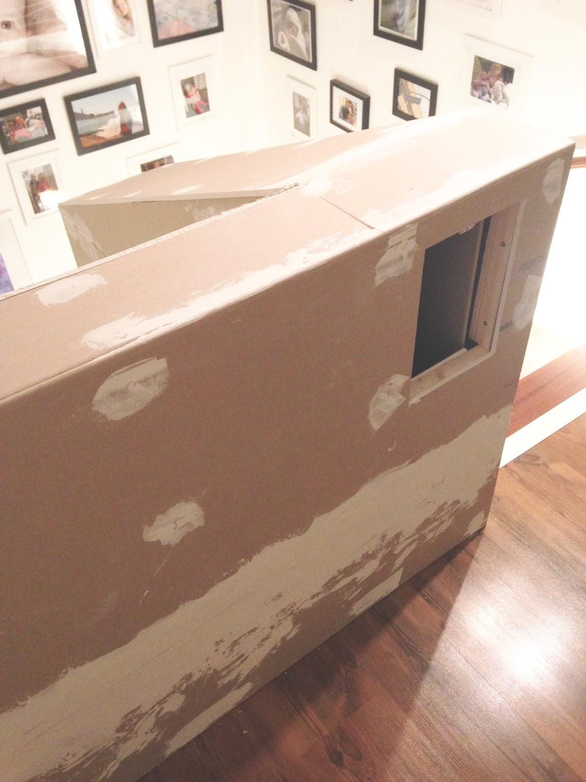 gl cksfeder diy f r fortgeschrittene unser neues treppenhaus nichts f r schwache nerven. Black Bedroom Furniture Sets. Home Design Ideas