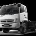 Keuntungan Beli Tractor Head Mitsubishi Baru Di Dealer Resmi