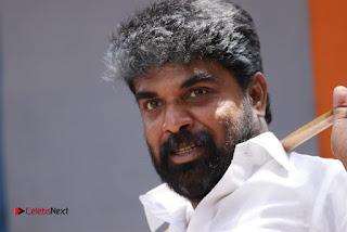 Arasakulam Tamil Movie Stills  0044.jpg