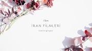 Film: İran Filmleri #1