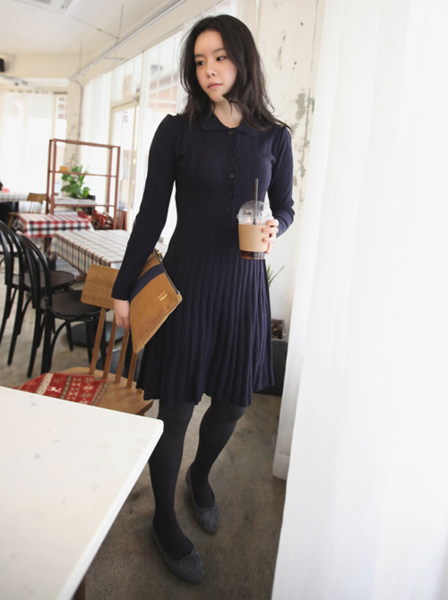 Korean Women's Fashion: Ssumj