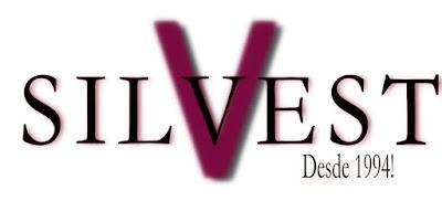 www.silvest.com.br/