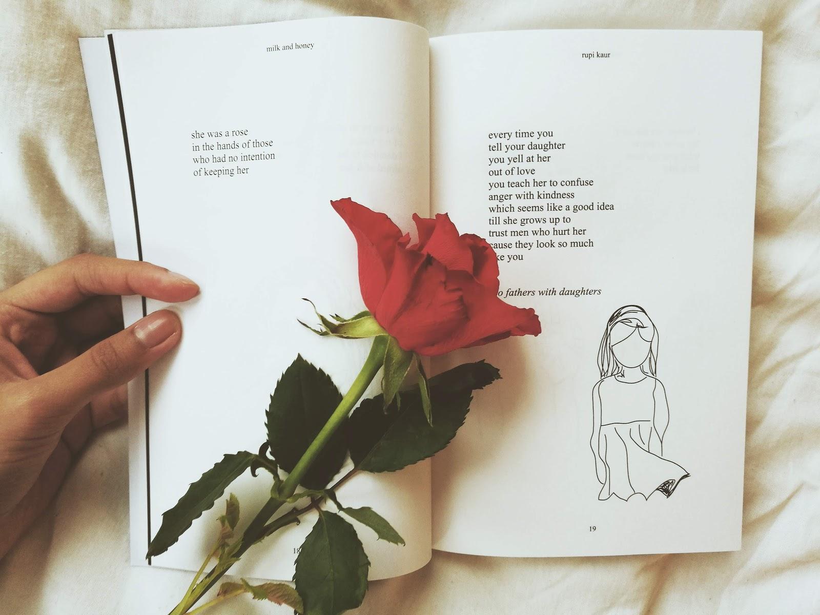 Tell Me Honey Book