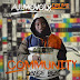 [Music] Ajimovoix – Community Dance Beat