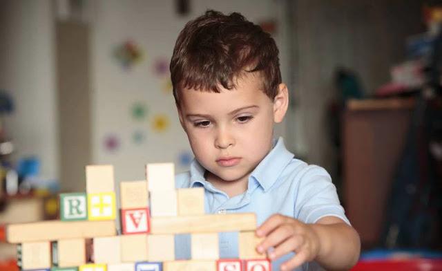 Como fazer a criança gostar de matemática