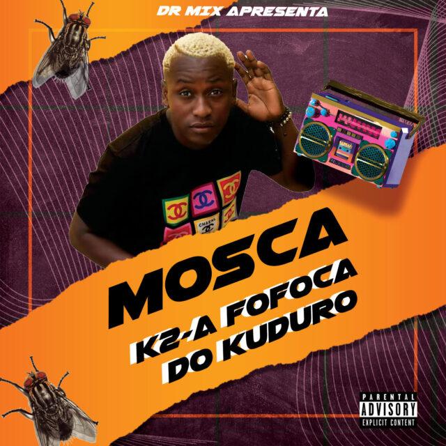 http://www.mediafire.com/file/qzleu5h5g2mptzj/K2+A+Fofoca+do+Kuduro+-+Mosca+(Prod.+Dj+Raro)+(Kuduro).mp3/file