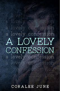 A Lovely Confession review Shirley Cuypers