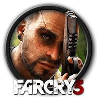 تحميل لعبة Far Cry 3 لأجهزة الويندوز