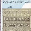 What About Brothers Keepers? A Review