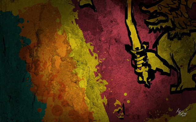 Sri Lanka: To pledged paradise via new Constitution
