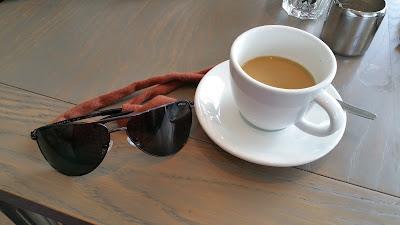 Smith Serpico Sunglasses--The Suburban Angler