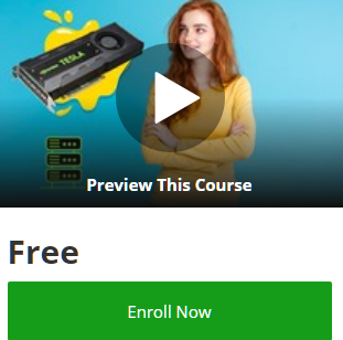 udemy-coupon-codes-100-off-free-online-courses-promo-code-discounts-2017-introduction-to-parallel-programming-using-gpgpu-and-cuda
