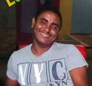 Namorado de líder do movimento LGBTQI+ em Pedreiras é preso por suspeita de matar o companheiro