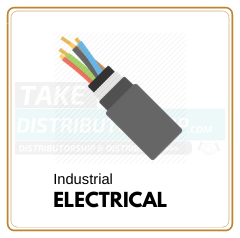 Industrial Electrical Products Distributorship Opportunities