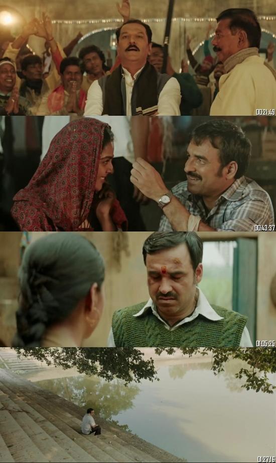 Kaagaz 2021 Hindi 720p 480p WEB-DL x264 Full Movie