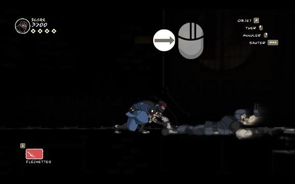mark-of-the-ninja-pc-game-screenshot-review-gameplay-5