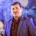 Mustapha Al Azawi MP3