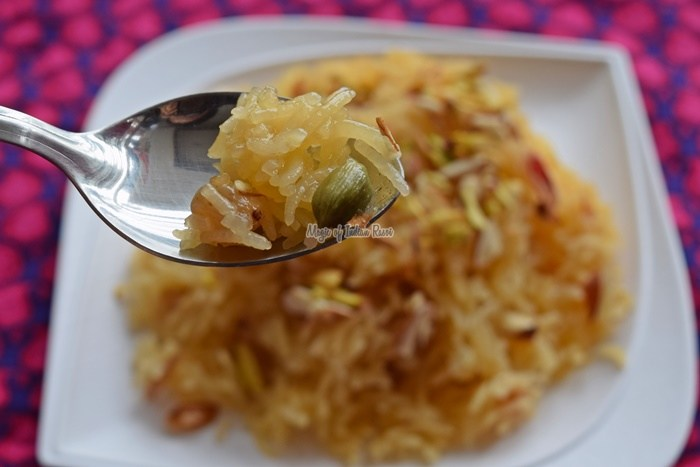 Zarda-Pulao-Sweet-Saffron-Rice-Magic-of-Indian-Rasoi-Priya R