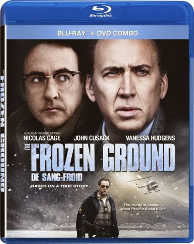 The Frozen Ground 2013 Hindi Dubbed Dual Audio BRRip 300mb ESub