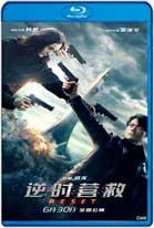 Reset (2017) HD 720p Subtitulados