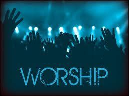Kumpulan Lagu Rohani Yang Bikin Semangat