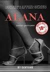 Download Novel Doctor's Affair Series 1 PDF Alana