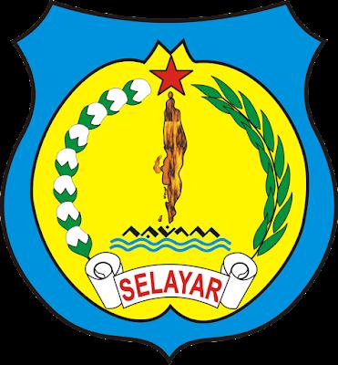 Tempat Wisata Sulawesi Selatan Terhits di 2021