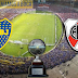 Supercopa Argentina: Horario confirmado | Conocé como será la venta de entadas