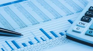 Ruang Lingkup Etika Profesi dalam Bidang Akuntansi