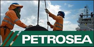 Lowongan Kerja PT Petrosea Tbk Terbaru