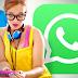Cara Menyimpan Status WhatsApp Teman Ke Galeri Hp Dijamin 100% Work