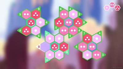 Hexologic Review