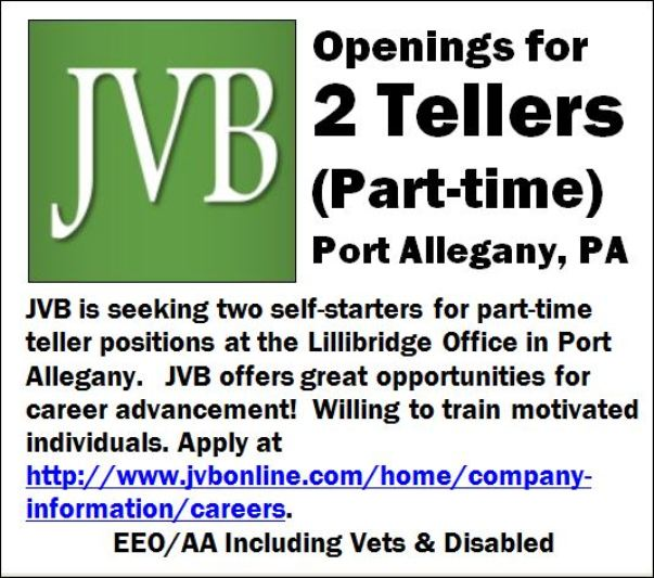 www.jvbonline.com/home/company-information/careers