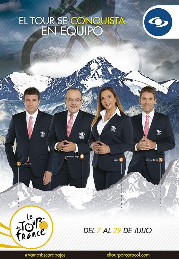 Tour-Francia-conquista-equipo