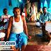जमुई : दो गांवों में सुदर्शन सिंह ने किया जनसम्पर्क, NDA की जीत पर दिया जोर