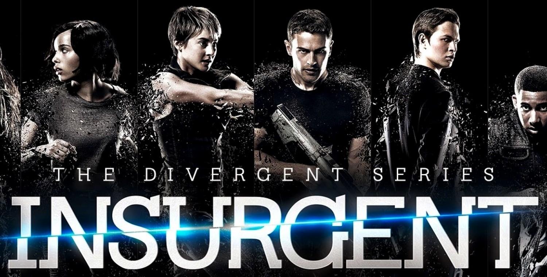Vellyn R M Insurgent 2015
