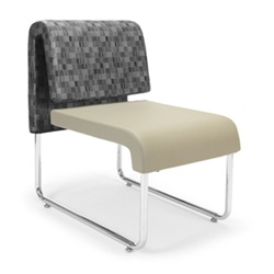 OFM Uno Chair