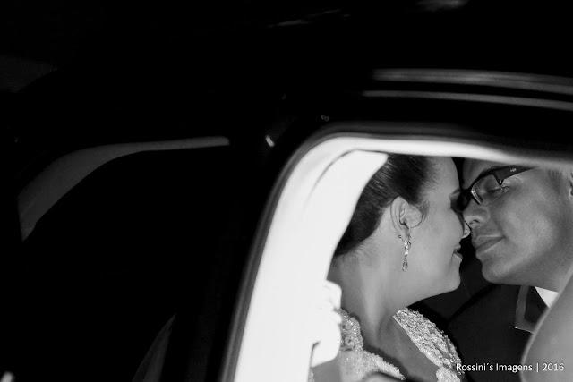 casamento camila e reinaldo, casamento reinaldo e camila, casamento camila e reinaldo na igreja nossa senhora de lourdes - poá - sp, casamento reinaldo e camila na igreja nossa senhora de lourdes - poá - sp, casamento camila e reinaldo na chácara villa campos em poá - sp, casamento reinaldo e camila na chácara villa campos em poá - sp, fotografo de casamento em poá - sp, fotografo de casamento em igreja matriz de poá - sp, fotografo de casamento na igreja nossa senhora de lourdes - poá - sp fotografo de casamento em villa campos - poá, fotografo de casamento na chácara villa campos - poá - sp, fotografo de casamento na igreja de poá, fotografo de casamento chácara villa campos - poá, fotografia de casamento em poá - sp, fotografia de casamento em igreja em poá - sp, fotografias de casamento no salão de festas villa campos - poá - sp, fotografo de casamentos poá, fotografo de casamentos em poá - sp, fotografia de casamento em poá, fotografias de casamentos em poá, fotografo de casamentos, fotografo de casamento, fotografos de casamentos em villa campos - poá - rossini's imagens, luz cênica ricardo royal, dia de noiva prado's estilos centro de beleza, noiva de branco, vestido da noiva branco, decoração dilma decorações, decoração rd decorações e eventos, buffet brasa chopp, dj royal som, iluminação cênica royal som,  casamentos, casamento, cerimonia religiosa igreja matriz de poá, nossa senhora de lourdes em poá, recepção salão villa campos em poá, casamentos em poá, villa campos, espaço para casamento em poá - sp - chácara villa campos, fotos criativas de casamento, casamento realizado em 16-04-2016, http://www.rossinisimagens.com.br, filmagem casamento poá - sp, vídeo de casamento em villa campos - sp, vídeo de casamento em villa campos - poá - sp, filmagem de casamentos em chácara villa campos, filmagem de casamentos na chácara villa campos - poá - sp, filmagem de casamento em chácara - sp, videomaker de casamentos poá - sp, videomaker de casamento em poá - sp, fot