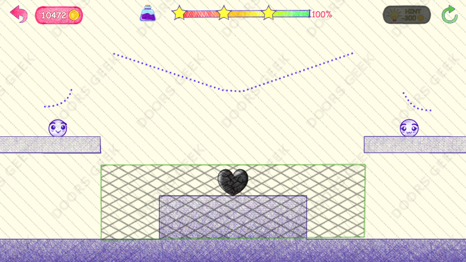 Love Story Level 40 Solution, Cheats, Walkthrough for Android, iPhone, iPad and iPod