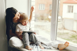 ¿How to choose the type of window that best suits your home?