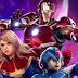 Veja como foi o primeiro torneio de Marvel vs Capcom: Infinite
