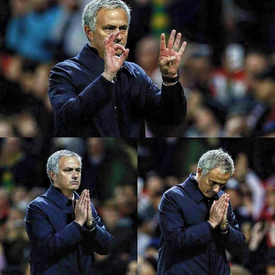 mourinho-minta-maaf.jpg